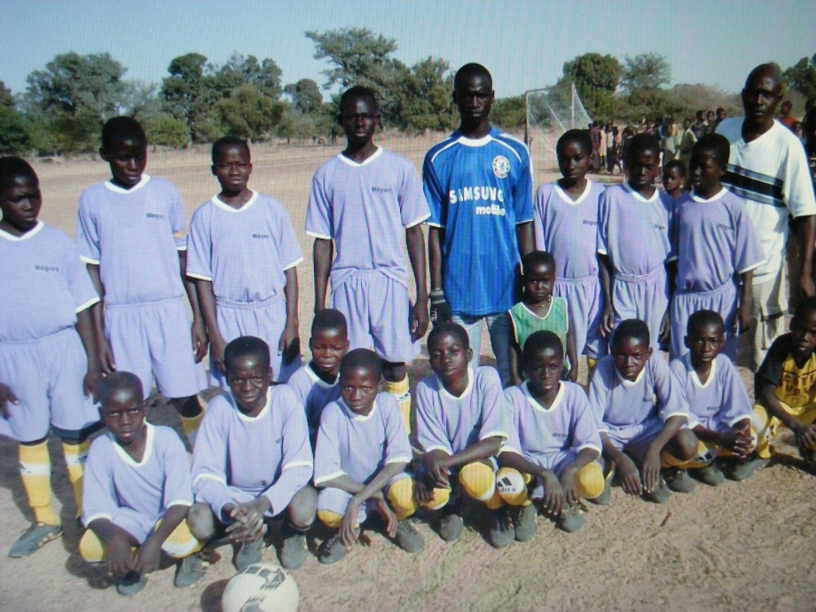 Burkina Faso - Mars 2011 055.JPG