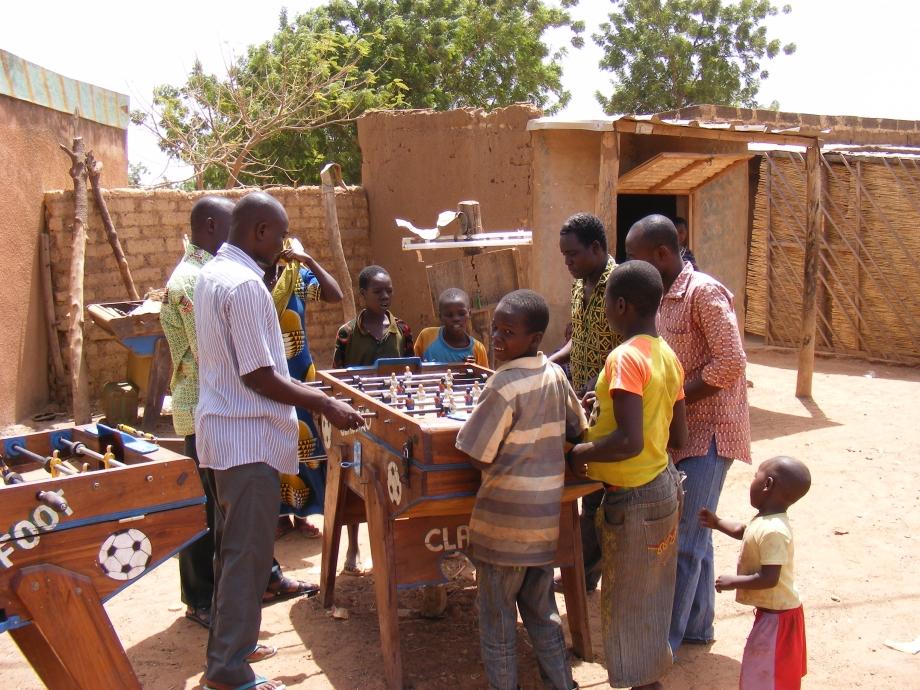 Burkina Faso - Mars 2011 059.JPG