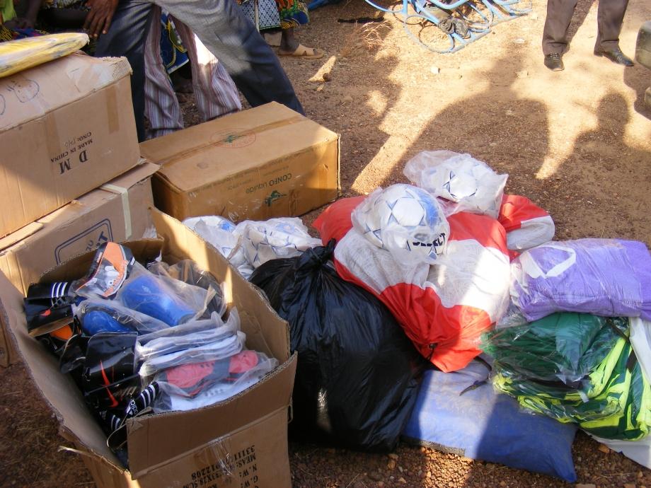 Burkina Faso 12.2010 091.JPG