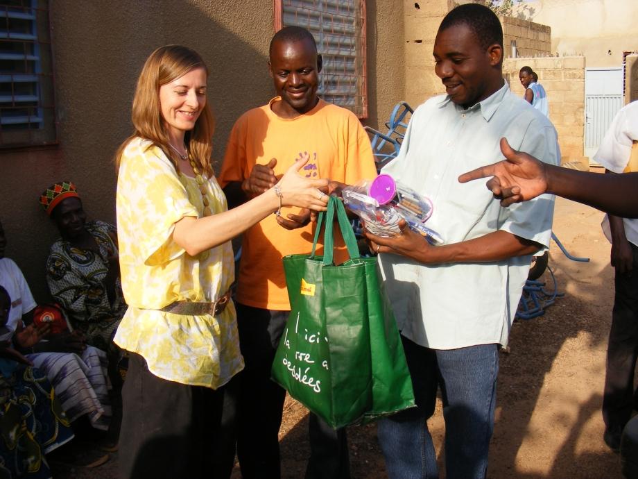 Burkina Faso 12.2010 093.JPG