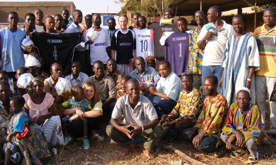 Copie de Burkina Faso 12.2010 099.JPG