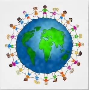 Enfants autour du monde.jpg