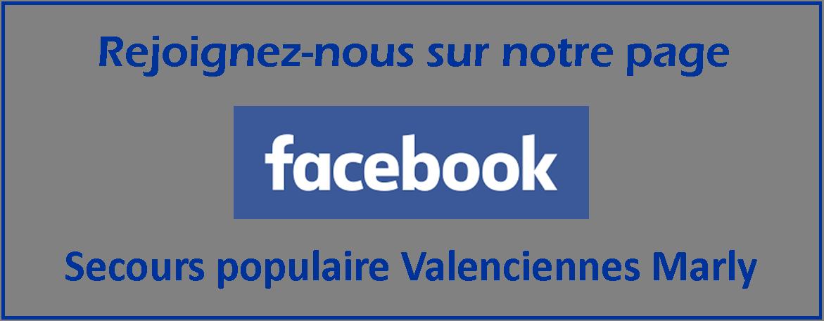 Facebook - rejoignez-nous.png
