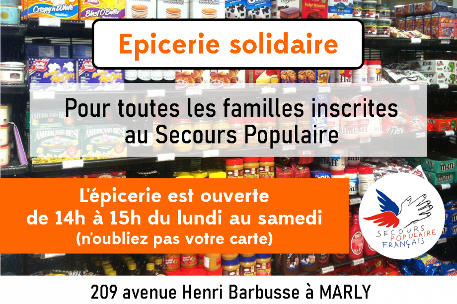 IM - Marché solidaire - Horaires.png
