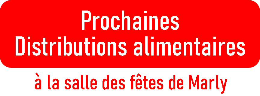 IM - Prochaine distribution alimentaire.png