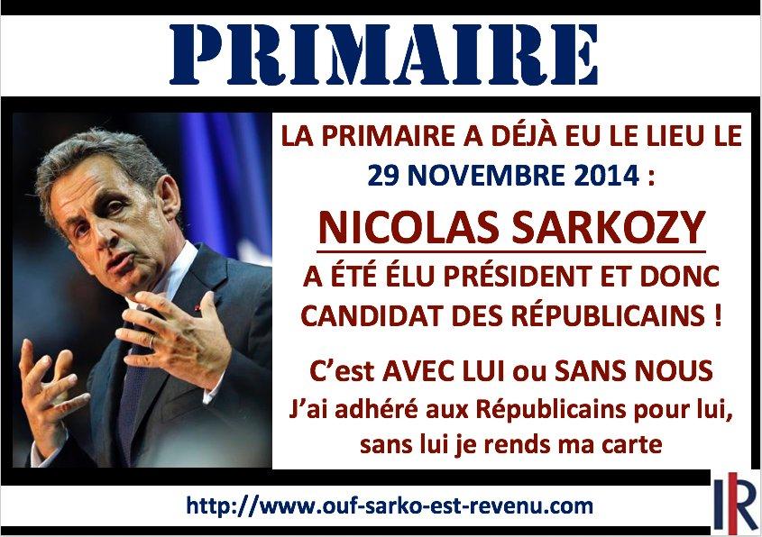 primaire_nov_2014.jpg