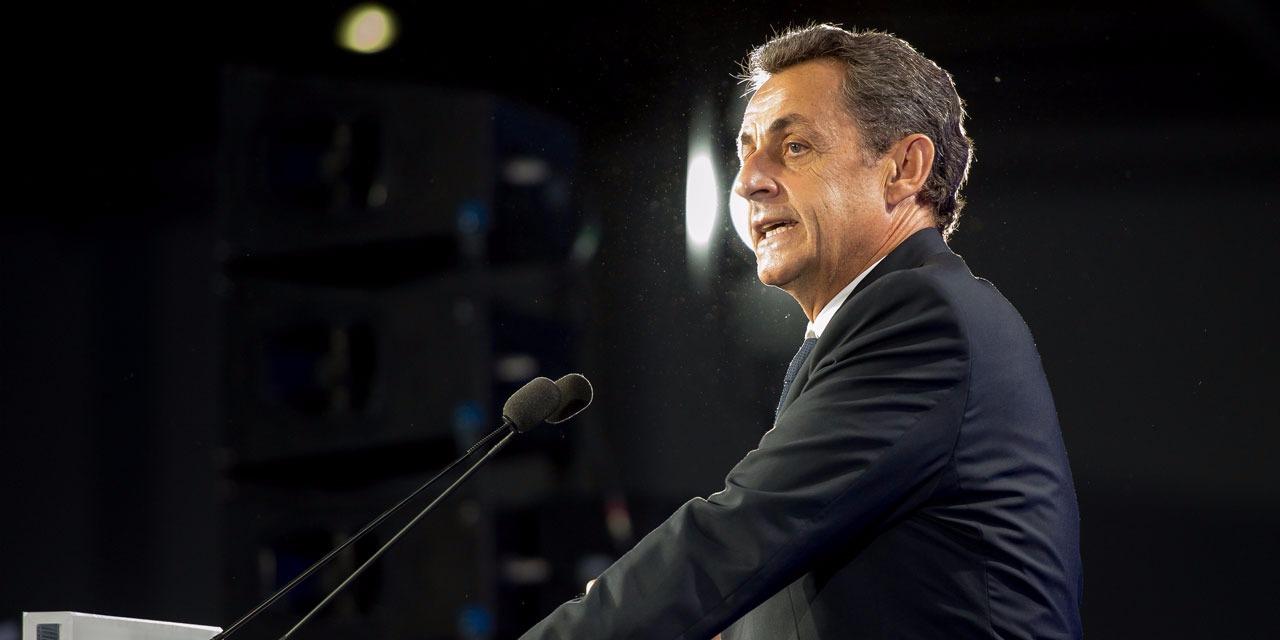 Sarkozy-chef-de-parti-c-est-bientot-fini-!.jpg