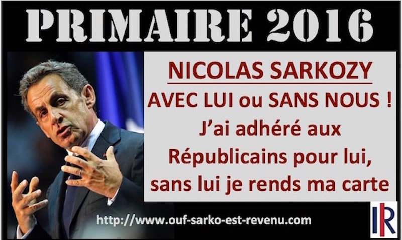 sarko_primaire.jpg
