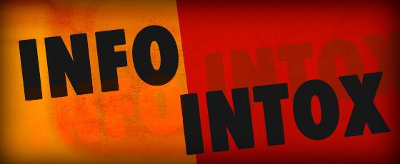 intox-1.jpg