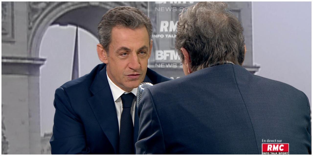 Cette-fois-ci-Sarkozy-refuse-de-dire-a-Bourdin-qu-il-arretera-la-politique-s-il-perd-a-la-primaire.jpg