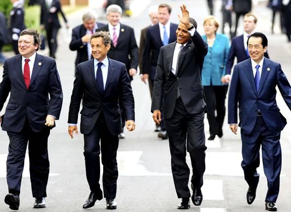 g8-les-dirigeants-de-la_4-diaporama.jpg