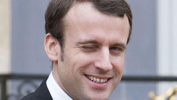 gala-politique-le-mystere-macron.jpg