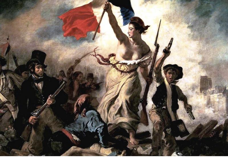 La-Liberte-Delacroix.png