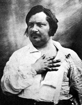 Balzac-1842.jpg