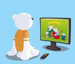 series-animees-pour-enfants-badabim.PNG