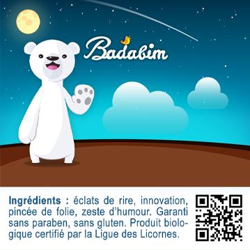 site-educatif-pour-enfants-badabim.PNG