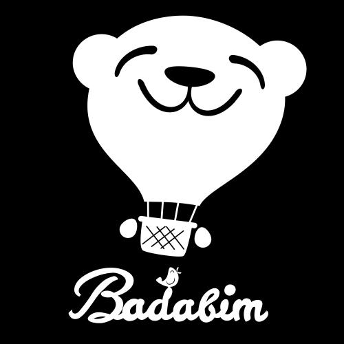 Masc+logo_BsN.png