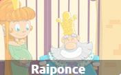 Raiponce.PNG