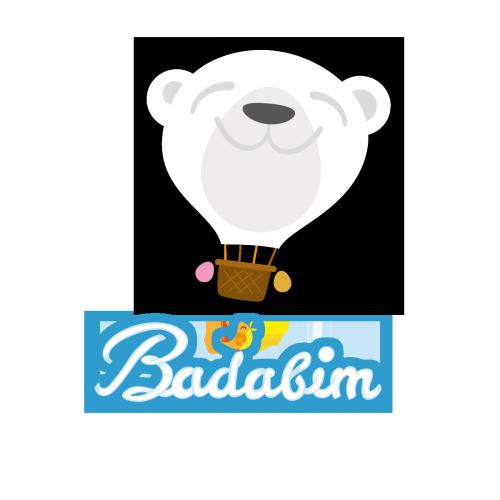 logo_badabim.png