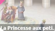 la princesse aux petits pois.PNG