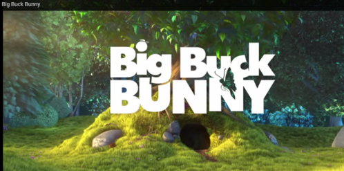 Big Buck Bunny.PNG