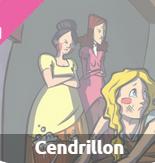 Cendrillom.PNG