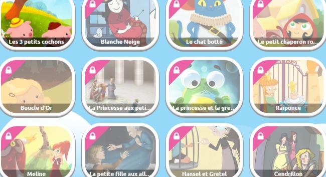 contes pour enfants.PNG