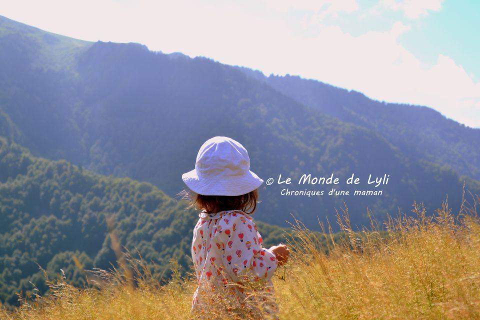 Le Monde De Lyli