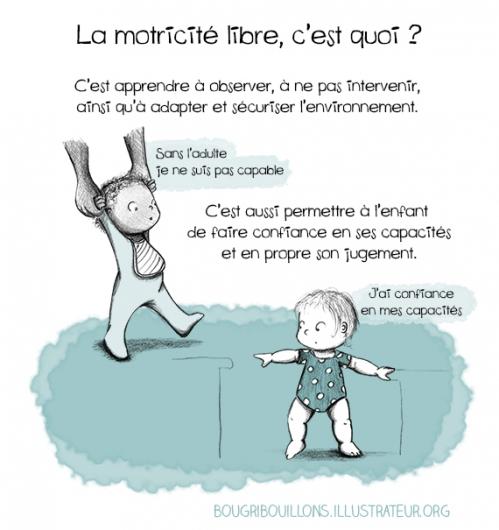 motricite_libre_marche.jpg