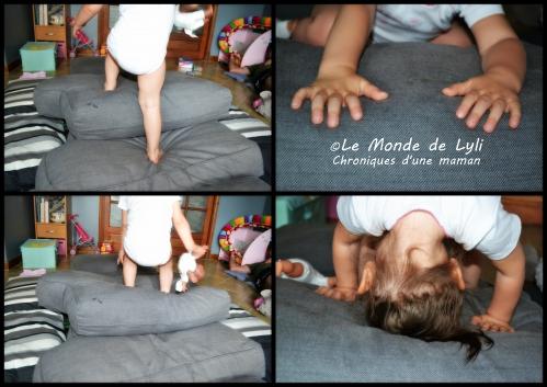 Motricité libre2.jpg