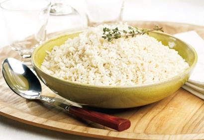 CF-riz-blanc-410.jpg