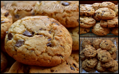 Fourné cookies2petits.jpg