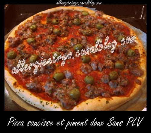 3 pizza.jpg