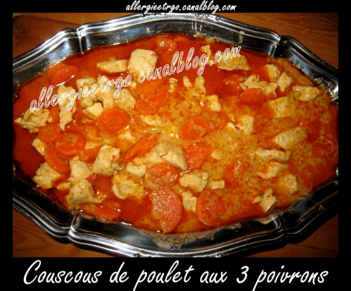 Couscous de pouletNEWS.jpg