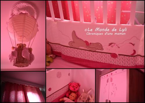 Chambre de Lyli3.jpg