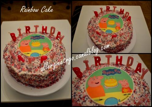 Raimbow Cake1.jpg