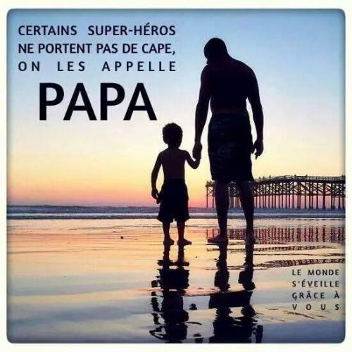 super hero papa.jpg