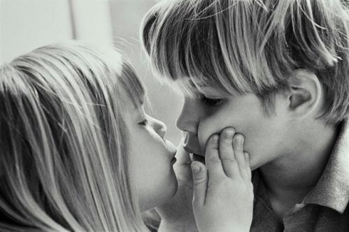 Les-enfants-qui-s-aiment.jpg
