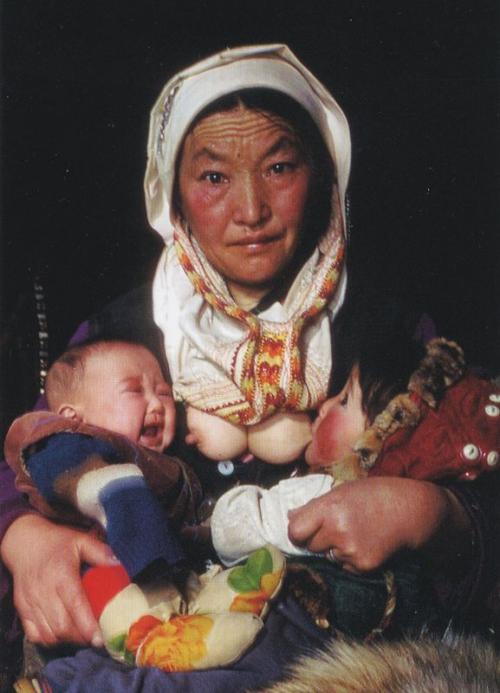 nonna-mongolie.jpg