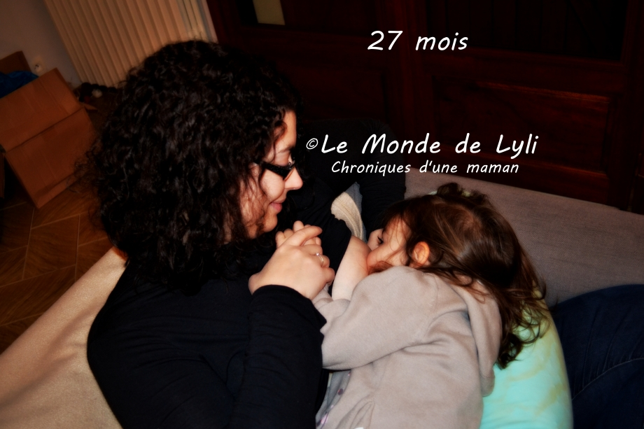 27 mois le monde de lyli.jpg