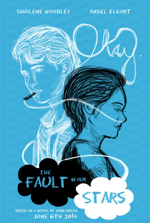 the_fault_in_our_stars_by_grodansnagel-d6rujir.jpg