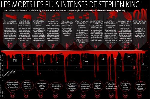 graph_halloween1.jpg