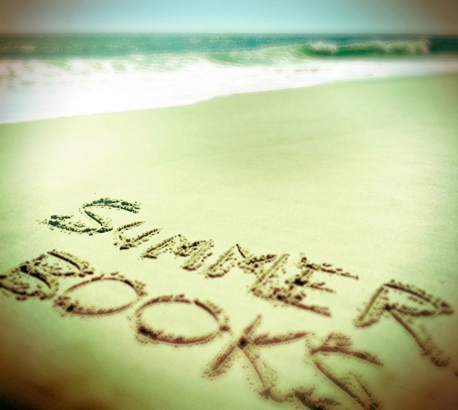 summer-book.jpg