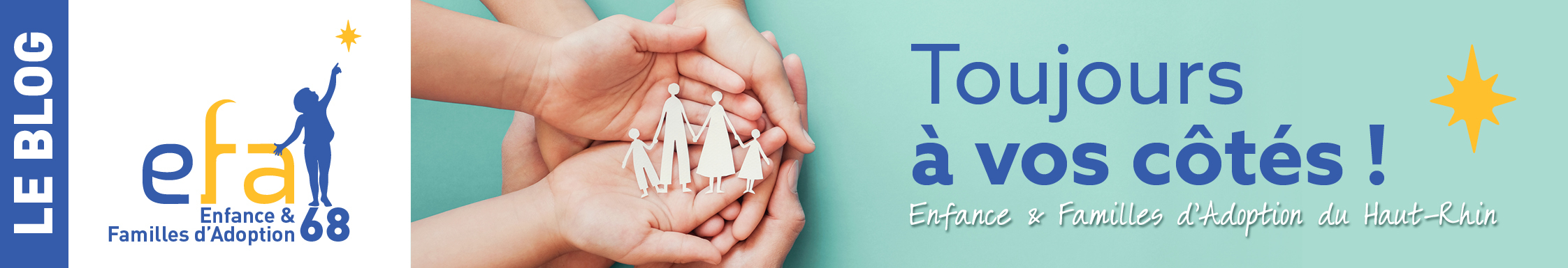 Enfance & Familles d'Adoption 68