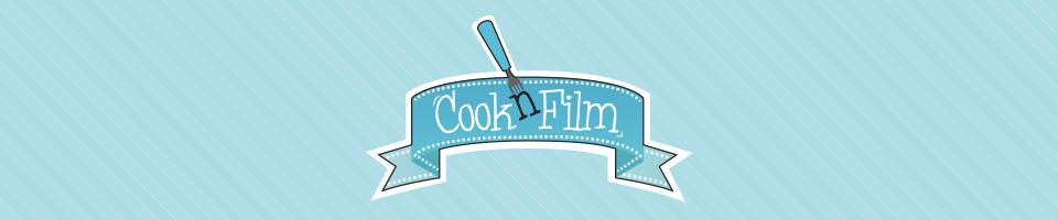 cooknfilm