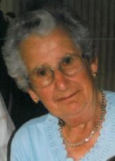Marie-Jeanne Chaumel-Mazières.jpg
