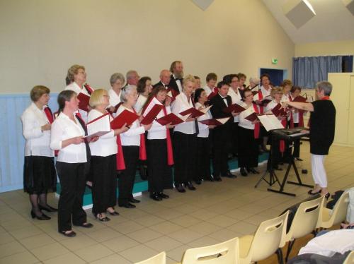 Chorale Vigeois.JPG