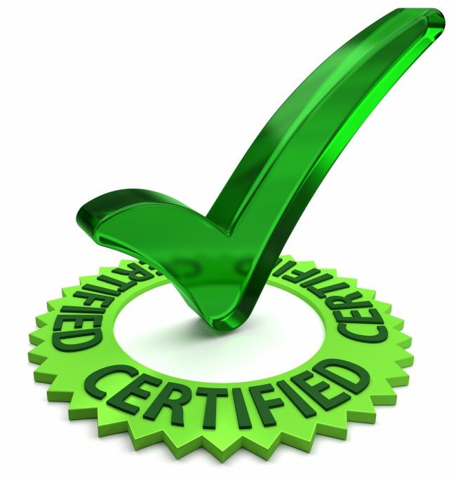 Limelogic Certified.jpg