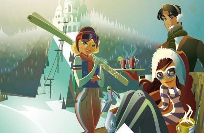 fete-de-la-montagne-a-paris-ski-en-famille.jpg