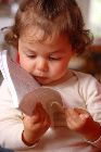 lecture-parents-et-enfants-et ses-bienfaits.jpg